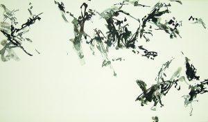 作品 0041009-4
