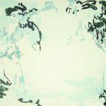 作品 0041009-5